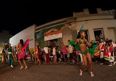Las Llamadas | Carnaval 2011 | 110204-0838-jikatu