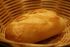 baking, bread, baked goods, ciabatta, food, bread roll, cuisine,