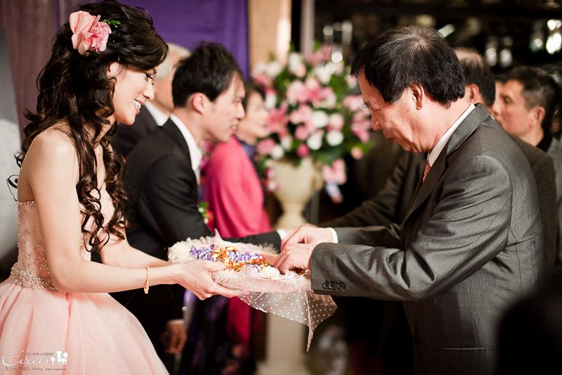 [婚禮紀錄]喻淵&家琦 婚禮全紀錄_307