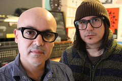 Nortec: Bostich + Fussible