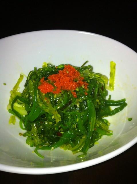 Jasmine Chinese Food Luton