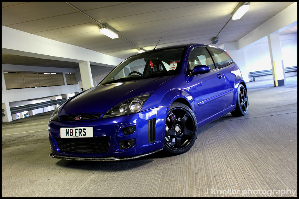 kneller 39 s focus rs mk1 project thread passionford ford focus escort rs forum discussion. Black Bedroom Furniture Sets. Home Design Ideas