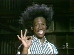 eddie murphy as buckwheat
