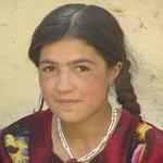 Tadzjikistan