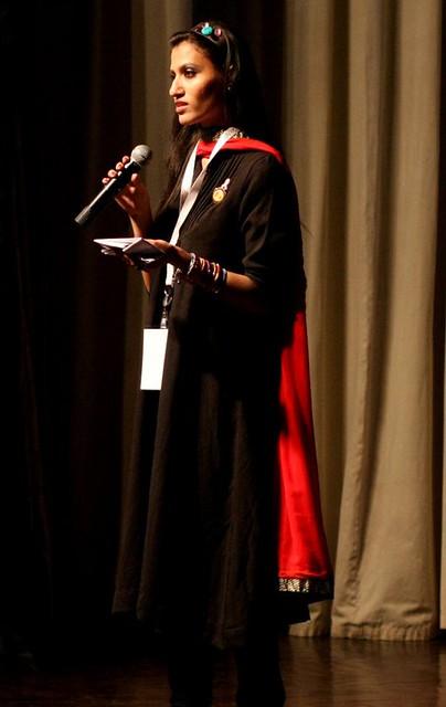 Header of hafsa