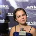 Bailee Madison  at the 19th Annual Movieguide Awards® Gala IMG_6857