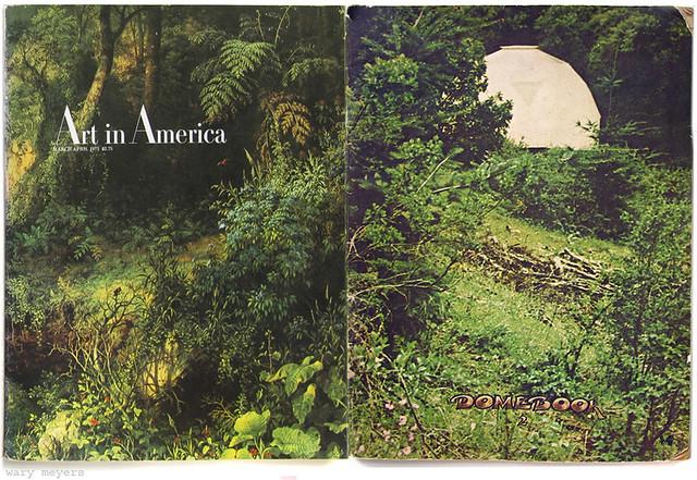 Landscape, 1971