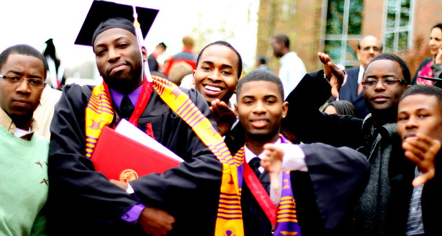 The Bruhz