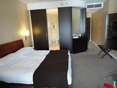 room(1.0), property(1.0), suite(1.0), apartment(1.0),