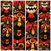 Totem by Felt Mistress
