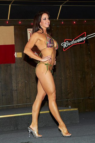 finals swimwear Lone Star Club Bikini Open Final 32 plus size swim wear