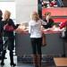JIP Marketing relationnel et promotion by infopresse