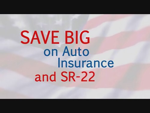 Auto Insurance Rates Chicago IL