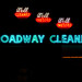 Broadway Cleaners, Plate 2