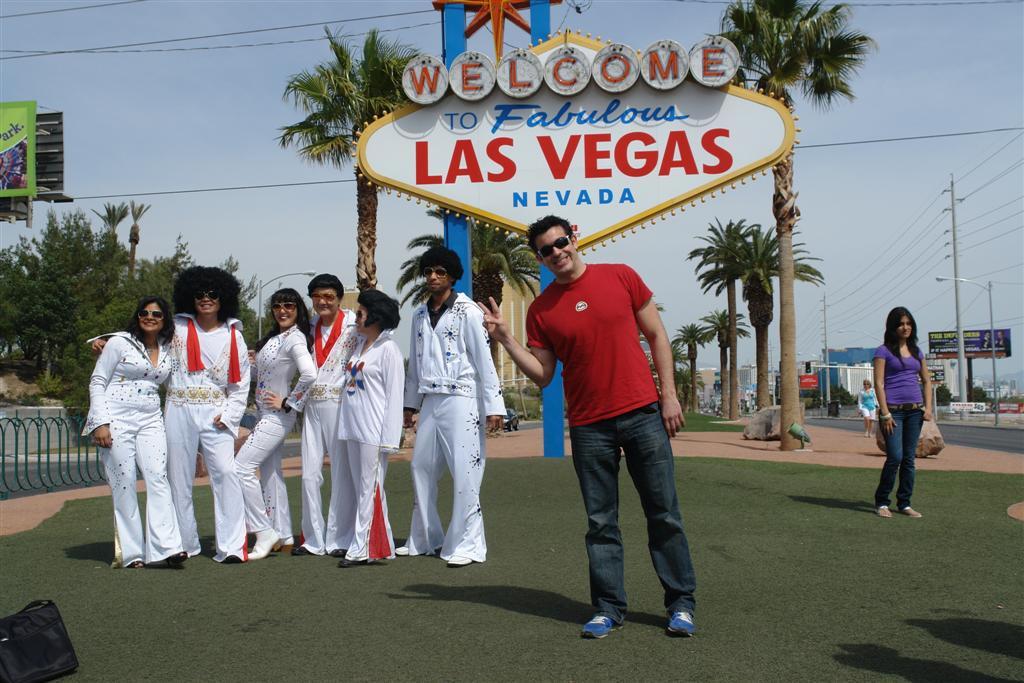 Cierto, ... hay mucho  Qué ver y hacer en Las Vegas, curiosidades y lugares a NO perderse - 5522884879 74ac04147d o - Qué ver y hacer en Las Vegas, curiosidades y lugares a NO perderse