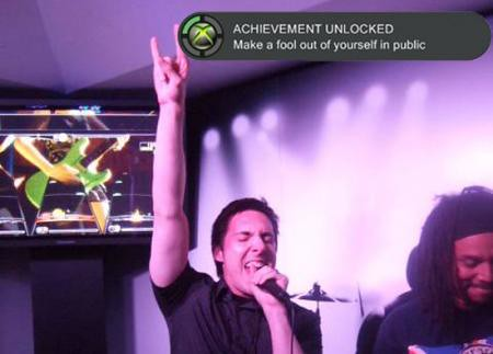 Xbox 360 Live Arcade Gamerscore and Achievements May Increase