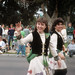 St. Patrick's Day Parade 1984 by bookish in north park