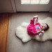 best baby ever by lifeography®