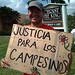 Justice for farm workers!