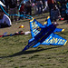 Kite Fest 2011-0081.jpg
