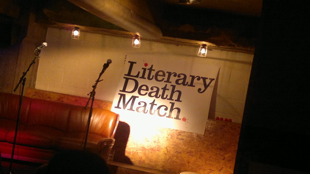 Http Www Literarydeathmatch Com Upcoming Events Feb  At Black Cat Html