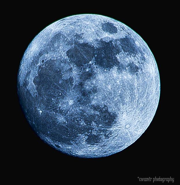 Super moon close up flickr photo sharing - Moon close up ...
