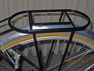 Rear Rack 2