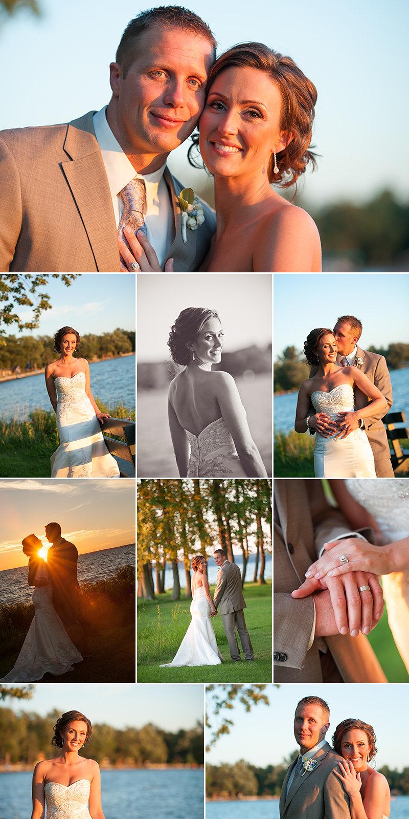 Blog Collage-1396284457355