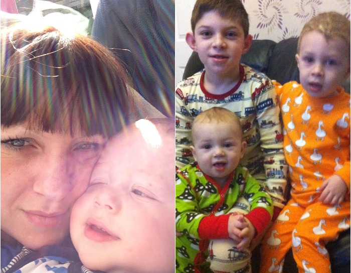 jenny_mondays_modern_families