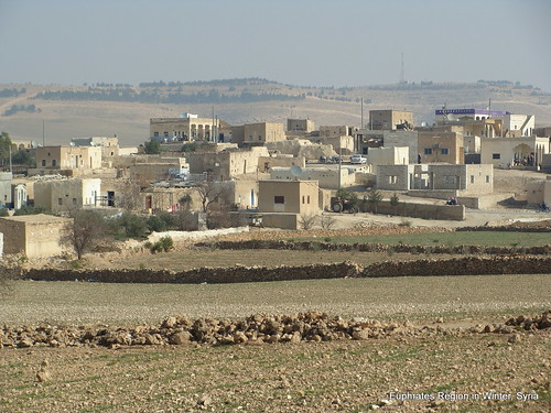 najem castle road 21-01-2011 11-40-55