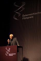 eSeL_OesterrFilmpreis2010-3933.jpg