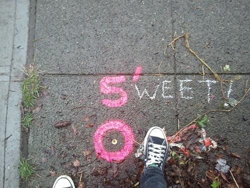 sweet1.29