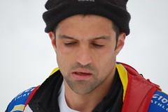 Snowtrail Chabanon 2011 (323)