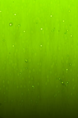 iPhone Background - Luscious Apple