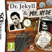 The Mysterious Case of Dr Jekyll and Mr Hyde for the Nintendo DS