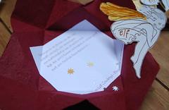 Lut Christmas 2010c