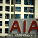 Small photo of AIA
