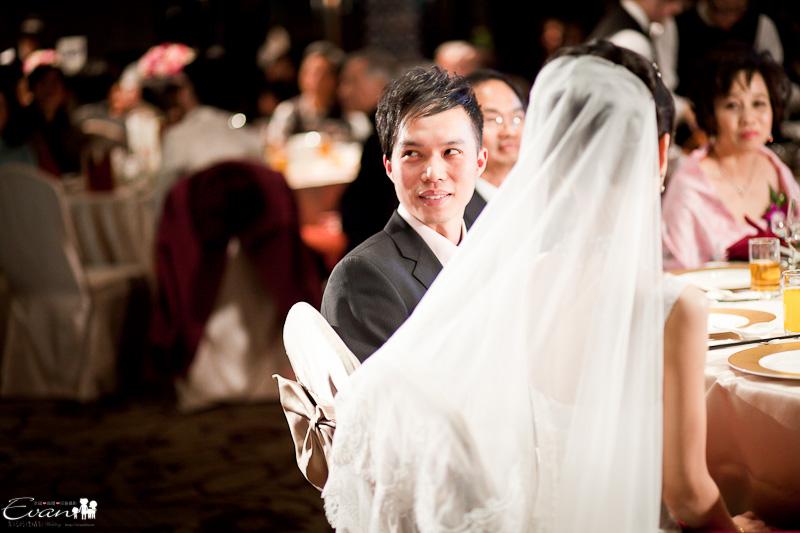 [婚禮紀錄]喻淵&家琦 婚禮全紀錄_214