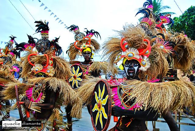 Kabankalan Sinulog 2011 | Flickr - Photo Sharing!
