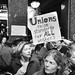 Unions Raise Standards for All Workers