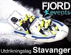 Fjordevents