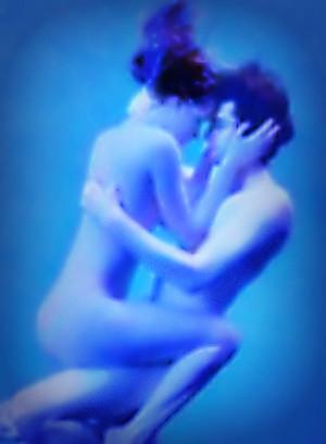Water Sex 24