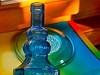 Bottleneck by Glockenblume