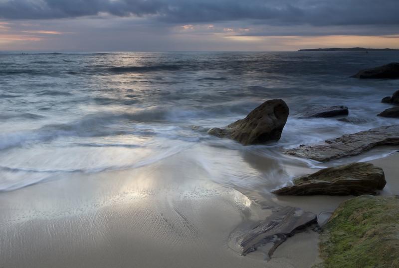 Green Rock Cronulla