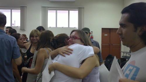 25022011418 by escueladeveranofes