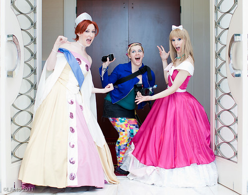 Katsucon Princesses-3