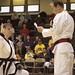 Sat, 02/26/2011 - 11:05 - Ms. Linda Russo Promotion