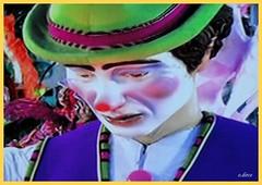 Carnaval - 2011- 2012