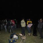 Astrotec, Día de la Astronomía en el ITCR, Cartago
